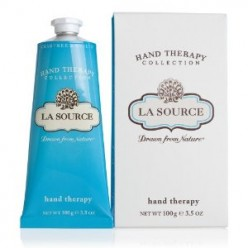 Skin Care Review: LaSource Hand Therapy