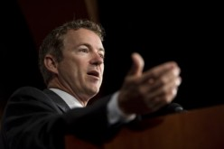What do you think of Rand Paul endorsement of Mitt Romney? and how will this hurt Ron Paul legacy.