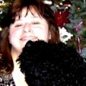 Katharine S profile image