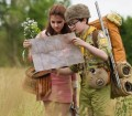 Moonrise Kingdom -- Wes Anderson's Best Yet