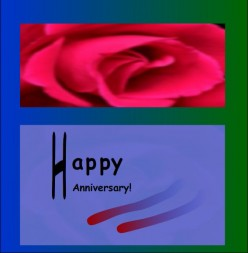 Wedding Anniversary Wishes and Messages for Everyone