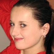 diggnet profile image