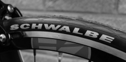 The Best Road Cycling Tyres For This Winter