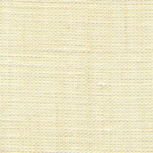 Beautiful example of eco-friendly hemp fabric.