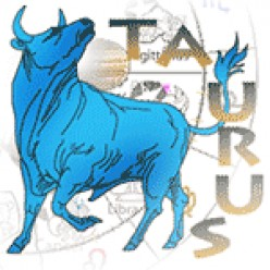 Taurus Zodiac Sign - Love Compatibility