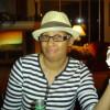 jazzy913 profile image