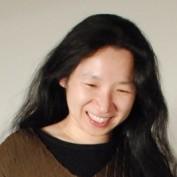 yxhuang profile image
