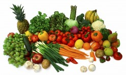 Different Benefits Of Eating Fruits And Vegetables You May Not Have Known Before