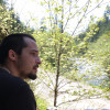 PF101 profile image