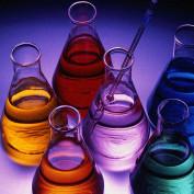 chemistr30 profile image