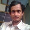prain profile image