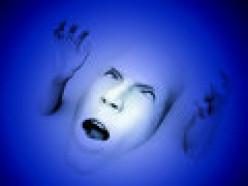 Schizophrenia recovery rates: psychiatry isn't working