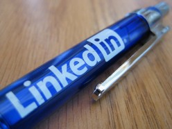 How to Remain in Contact With Your LinkedIn Network Using RSS