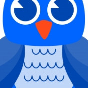 AllYouNeedToKnow profile image