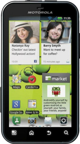 Cosmo best android phone under 15000 with good camera strides have been