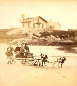 Circa 1860