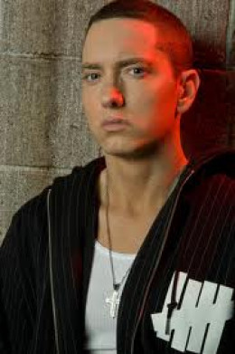 https://usercontent1.hubstatic.com/6769164_f260.jpg