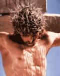 Jesus: Death, Resurrection and Voodoo