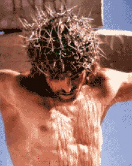 Could Jesus have faked death in order to come back to life after the gruesome experience on the cross? Given what we know today, it is possible!
