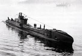 HMS Tactician, Telemachus and Thorough were stationed in Australia in the early 1950s.