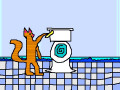 Easy Ways To Toilet Train Cats