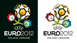 Who do you think will win the UEFA euro 2012 championship?