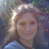 Samantha Ford profile image