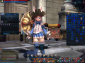Tera Online: Guide to Weapon Upgrading