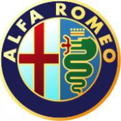 RASO profile image