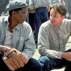 Movie Reviews: The Shawshank Redemption