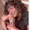 Proctor Karen profile image