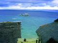 5 Most Stunning Scuba Diving Sites in the Philippines
