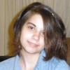 Em Shawver profile image