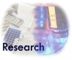 Adult Education and Participation through Action Research