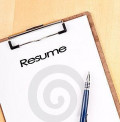 How to Write a Good Curriculum Vitae (CV)