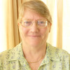 Kathy Atkinson profile image