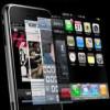 app4iphone profile image