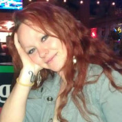 Tara McNair profile image