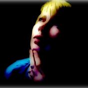 laurenewcomb profile image