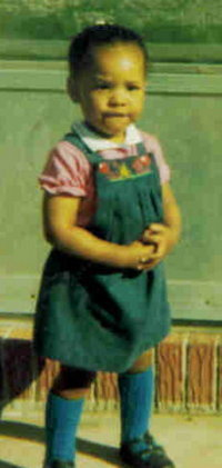 Little Brittany