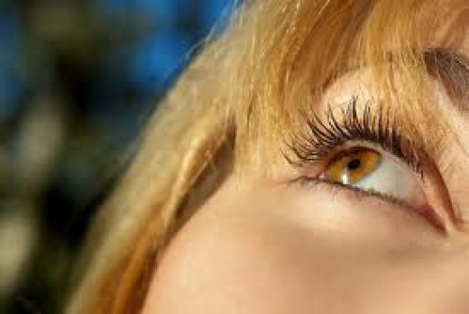Best Under Eye Treatment for Puffiness Under the Eyes