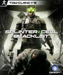 "Do you think the new Splinter Cell Game ""Blacklist"" will be as good as the previous game?"