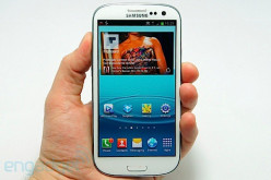 Troubleshooting Samsung Galaxy S III Problems