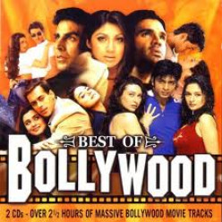 Bollywood Movies: Why Many People Love Bollywood Movies