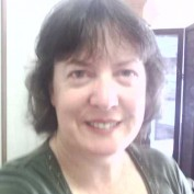 Jewels profile image