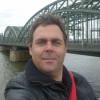 dobo700 profile image