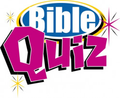 Bible Trivia Quiz: Women in the Bible