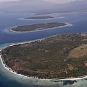 balilombok profile image