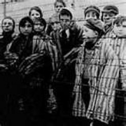 People Who Don't Believe In Concentration Camps-Holocaust Deniers.