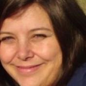 Christine Andrews profile image